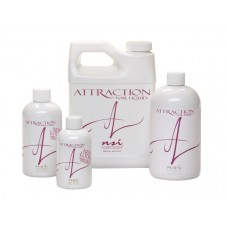 Attraction Nail Liquid gallon (4x974ml)