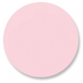 Soft Pink - puder Attraction 130g