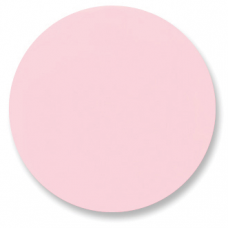 Soft Pink - puder Attraction 40g
