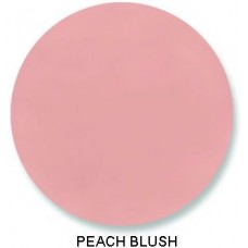 Peach Blush - puder Attraction 40g