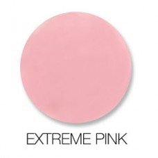 Extreme Pink - puder Attraction 40g