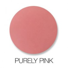 Purely Pink - puder Attraction 40g