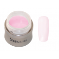 Performance Pink 15g