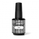 Essential Seal - LED/UV Top Coat 15ml