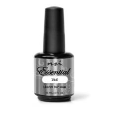 Essential Seal - LED/UV Top Coat 15ml