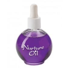 Nurture Oil – oliwka do skórek 73,5ml