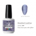 Studded Leather - 15ml