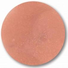 Conceal - puder akrylowy w postaci pyłku z brokatem- maskujący - 40g