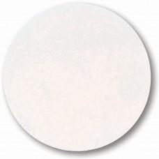 Pure Ice - puder akrylowy w postaci pyłku - 40g