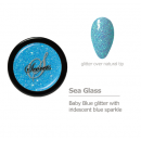 Sea Glass - 5g