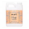 Purify (Sani-Pure) – płyn antyseptyczny 946ml