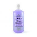 Cleanse – płyn do przemywania masy żelowej 250ml