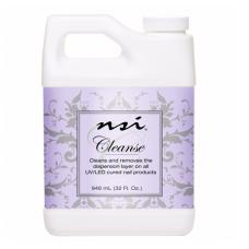 Cleanse – płyn do przemywania masy żelowej 946 ml