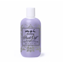 Usuwacz NSI - Soothing Soak Off Remover 250ml - NOWOŚĆ